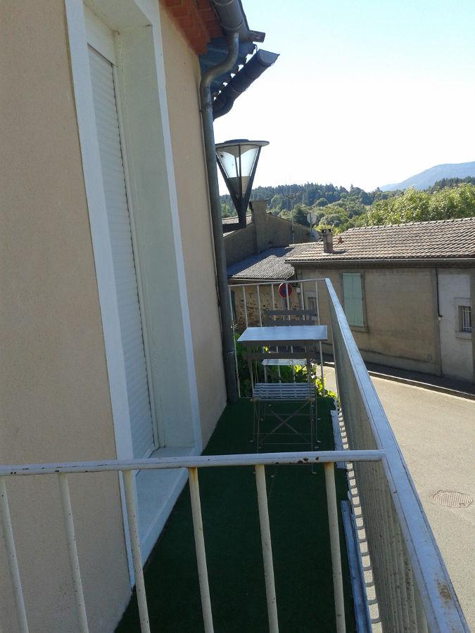 diapo balcon 2